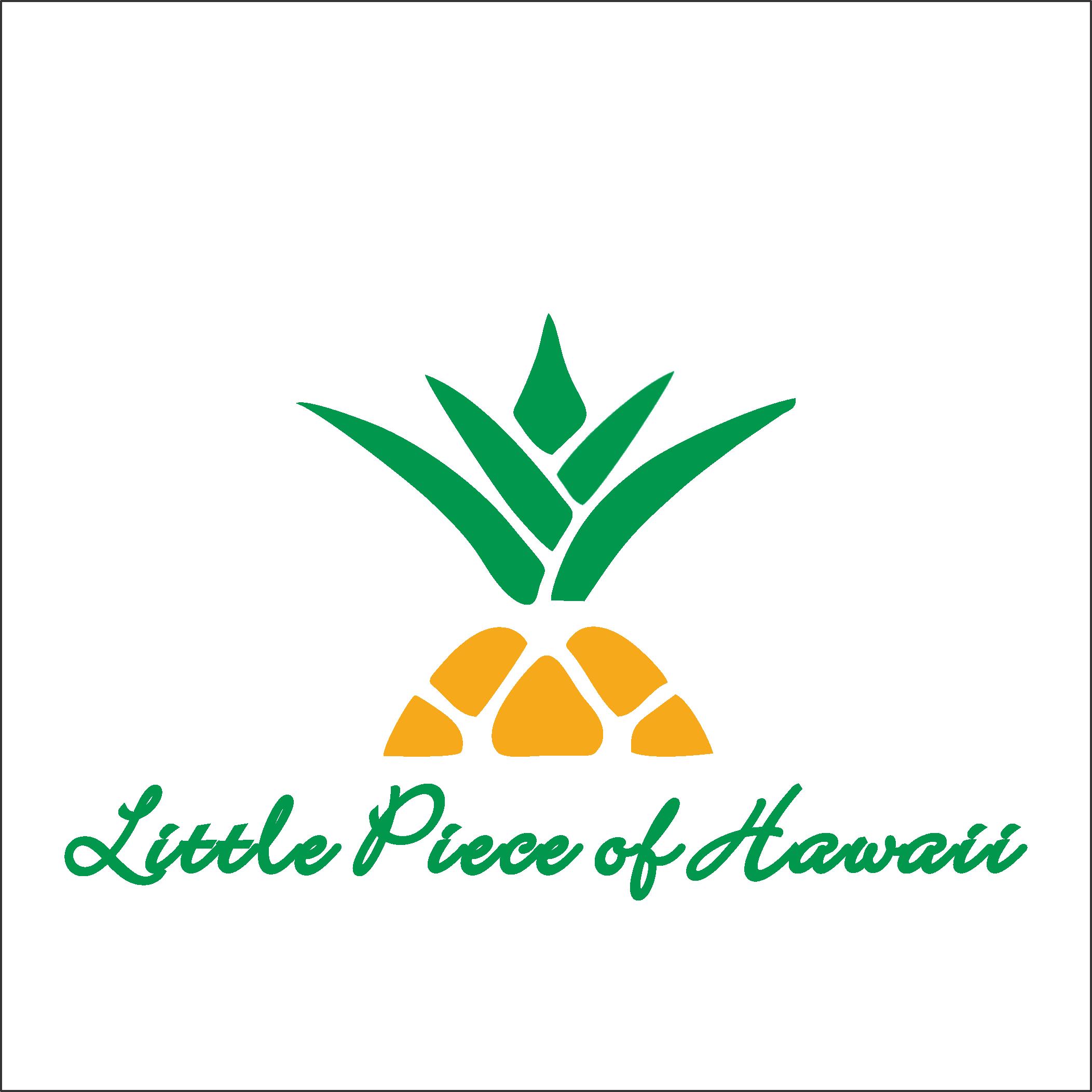 maui logo design